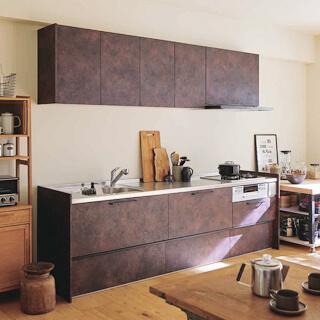 キッチン・リビング商品3