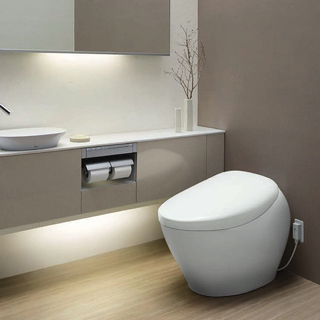 トイレ事例1