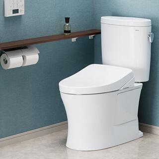 トイレ事例3